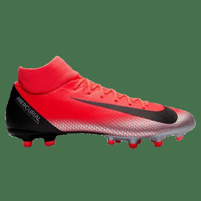 Nike Mercurial Superfly VI Academy CR7 FG/MG stoplis focicipő
