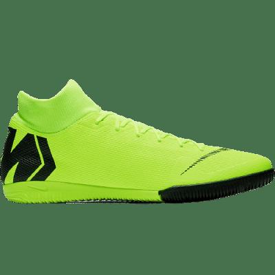 Nike Mercurial Superfly VI Academy IC teremcipő