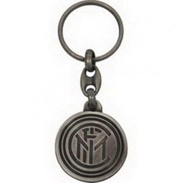 FC Internazionale retró kulcstartó