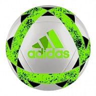 Adidas Starlancer V edzőlabda