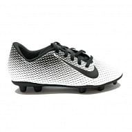 Nike Bravata II FG stoplis focicipő, gyerekméret