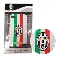 Juventus FC telefontok, iPhone-hoz