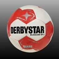 Derby Star Blizzard XP 4 focilabda
