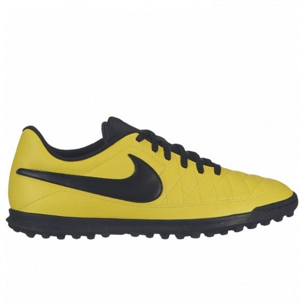 Nike Majestry TF műfüves focicipő | Fürge Nyuszi Focivilág