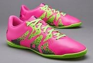 Adidas X 15.4 IN teremcipő