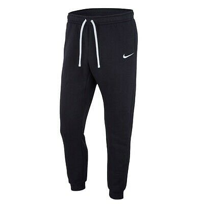 Nike Team Club 19 melegítő alsó, fekete