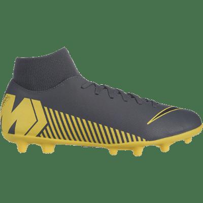 Nike Mercurial Superfly VI Club FG/MG stoplis focicipő