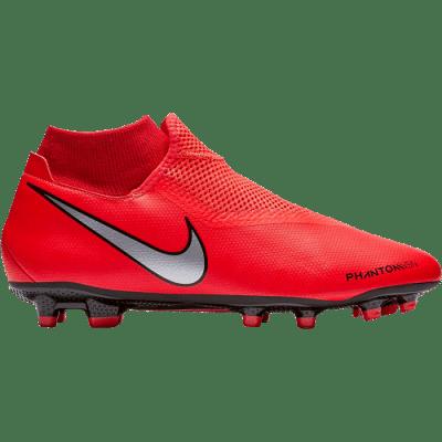 Nike Phantom Vision Academy DF FG/MG stoplis focicipő