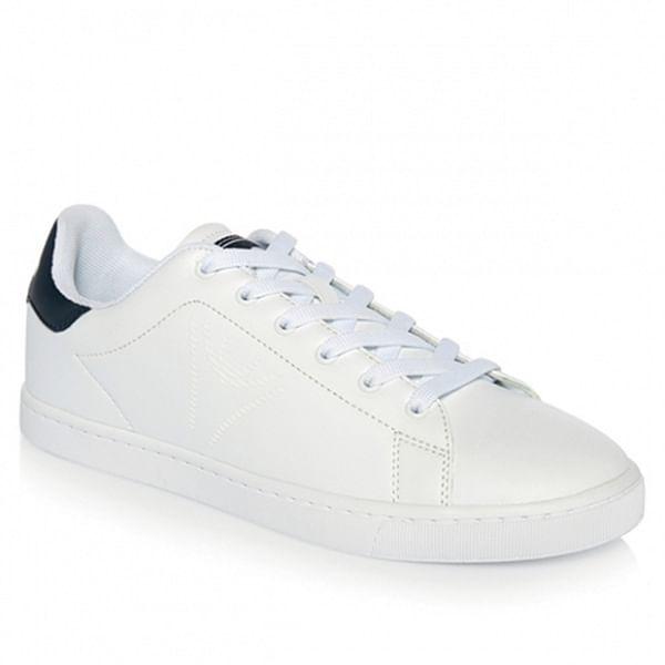 Macron Eurus sportcipő