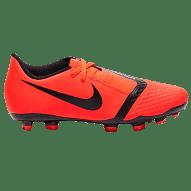 Nike Phantom Venom Academy FG stoplis focicipő, gyerekméret