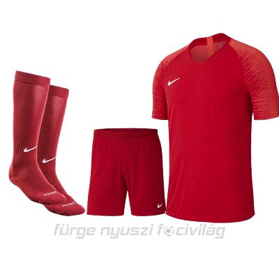 Nike Vapor II mezcsomag