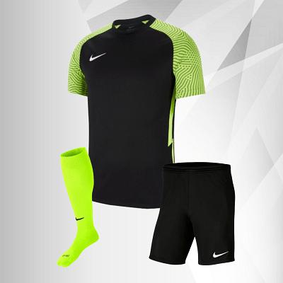 Nike Strike II mezcsomag
