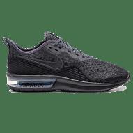 Nike Air Max Sequent 4 sportcipő