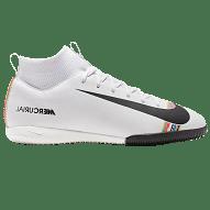 Nike SuperflyX 6 Academy LVL UP IC teremcipő, gyerekméret