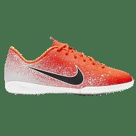 Nike VaporX 12 Academy IC teremcipő, gyerekméret