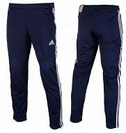 Adidas Tiro 19 szabadidő nadrág, sötétkék