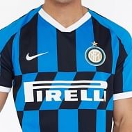 Nike Internazionale FC 2019/20 hazai mez