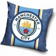 Manchester City FC párna