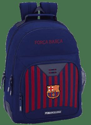 FB Barcelona hátizsák, 42 cm
