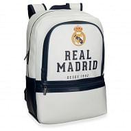 Real Madrid laptoptáska, 44 cm