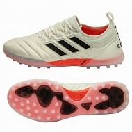 Adidas Copa 19.1 TF Műfüves focicipő