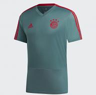 Adidas FC Bayern München 2018/19 tréning mez