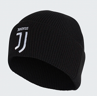 Adidas Juventus FC sapka