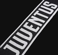 Adidas Juventus FC sál