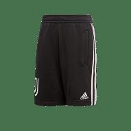 Adidas Juventus FC fiú rövidnadrág