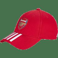 Adidas Arsenal FC baseball sapka