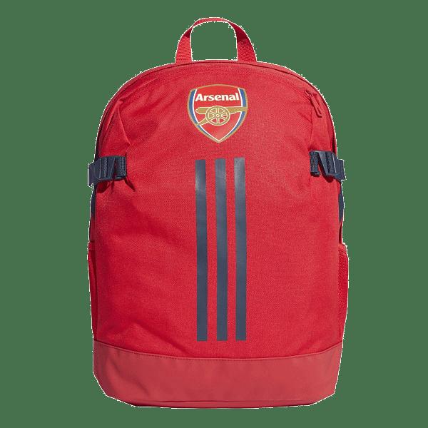 Adidas Arsenal FC hátizsák