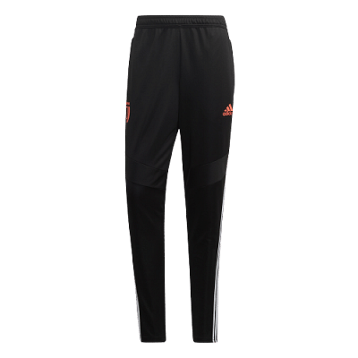 Adidas Juventus FC 2019/20 melegítő alsó