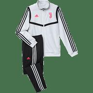 Adidas Juventus FC 2019/20 melegítő szett, gyerek méret