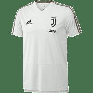 Adidas Juventus FC tréning mez