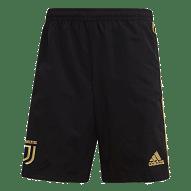 Adidas Juventus FC rövidnadrág