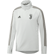 Adidas Juventus FC melegítő felső