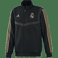 Adidas Real Madrid 2019/20 szabadidő felső
