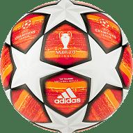 Adidas BL Finale Madrid Top Training focilabda