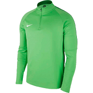 Nike Dry Academy 18 Drill férfi edzőfelső
