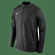 Nike  Academy 18 Drill melegítőfelső