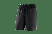 Nike Dry rövidnadrág