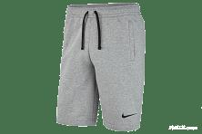 Nike FLC Team Club19 rövidnadrág, szürke