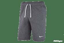Nike FLC Team Club19 rövidnadrág,sötét szürke