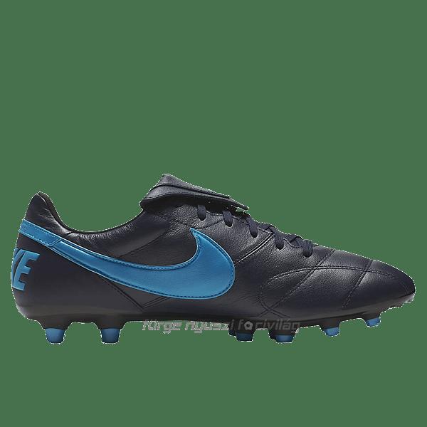 Nike Premier II FG stoplis focicipő