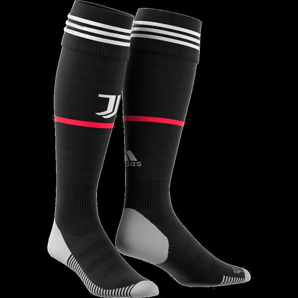 Adidas Juventus FC 201920 sportszár   Fürge Nyuszi Focivilág