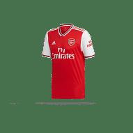 Adidas Arsenal FC 2019/20 hazai mez