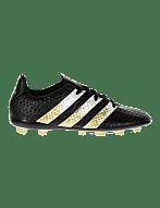 Adidas ACE 16.4 FxG/FG stoplis focicipő, gyerekméret