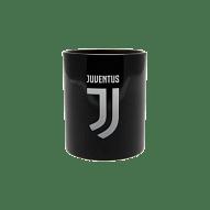 Juventus FC bögre, hőre változós