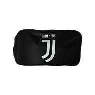Juventus FC táska, cipőtartós, Crest