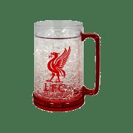 Liverpool Fc söröskorsó
